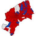 Izbori za vijeća mjesnih odbora u Zagrebu 2009.png