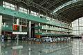 Izmir Terminal 01.jpg
