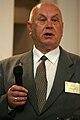 Józef Łucznik - 20060626.jpg