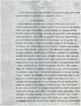 Józef Piłsudski - List Piłsudskiego do Jędrzejowskiego - 701-001-098-176.pdf
