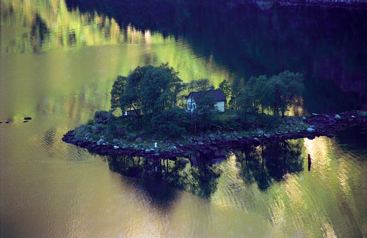 Josenfjord