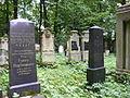Jüdischer Friedhof Erlangen Juli 2010 08.JPG