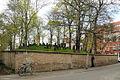 Jüdischer Friedhof Oberstrasse Seite.jpg