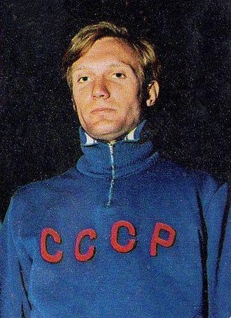 Jüri Tarmak - Tarmak c. 1972