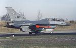 J-269 (17503274388).jpg