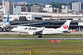 J-Air, ERJ-170, JA224J (21304570834).jpg