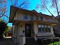 J.M. Sweeney House - panoramio.jpg