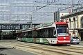 J29 994 Bf Chemnitz Hbf, 0690 431.jpg