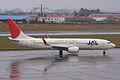 JAL B737-800(JA315J) (4102445829).jpg