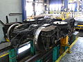 JEP2010 Atelier Sucy - Verin en fosse 4.jpg