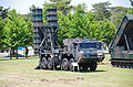 JGSDF Type03 SAM (launcher) 20140615-02.JPG