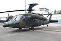 JGSDF UH-60JA 20090822-01.JPG