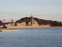 JMSDF JDS Atago DDG-177.jpg
