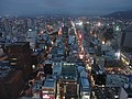 JRタワー - panoramio (17).jpg