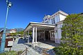 JR日光駅 - panoramio (2).jpg