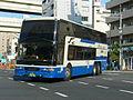 JRbus D674-04507.JPG