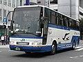 JRbuskanto S647-96404 marronier-shinjuku.jpg