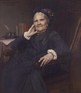 Joanna Courtmans Flemish writer