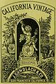 J Gundlach California Vintage 1889.jpg