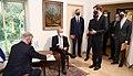 J Kushner & NSC O'Brien visit Aug. Sep 2020 (50287408476).jpg