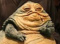 Jabba the Hutt (cropped).jpg