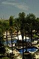 Jacarepaguá, Rio de Janeiro - State of Rio de Janeiro, Brazil - panoramio (20).jpg
