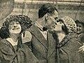 Jack Dempsey - Jul 1922 HD.jpg