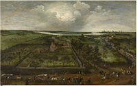 Jacob Grimmer - View of Kiel - WGA10694.jpg