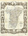 Jacques Baquol-Carte du Bas-Rhin.jpg