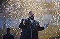 Jacques Houdek на Евровидении 2017 в Киеве. Фото 53.jpg
