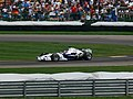 Jacques Villeneuve 2006 Indianapolis.jpg