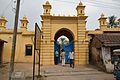 Jafarganj Cemetery - Lalbagh - Murshidabad 2017-03-28 6262.JPG