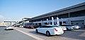 Jaguar 'R' Track Event (8039283576).jpg