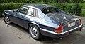 Jaguar (868382605).jpg