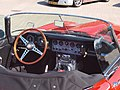 Jaguar E-type (1961), Dutch licecence registration AM-57-80, pic2.JPG