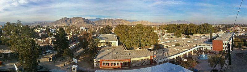 Jalalabad in January 2011.jpg