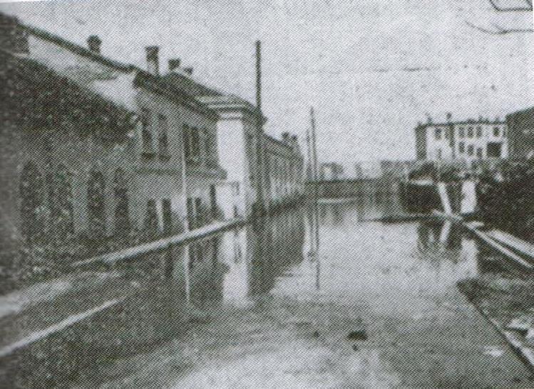 Jalija Beograd A