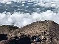 Jalur Turun Gunung Kerinci.jpg