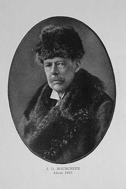 James Bourchier 1910.jpg