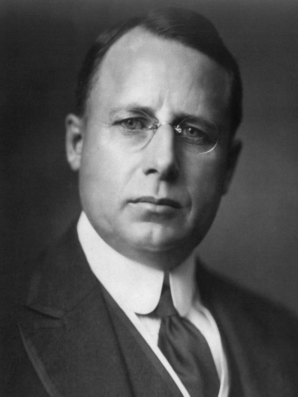 James M. Cox 1920 (3x4)