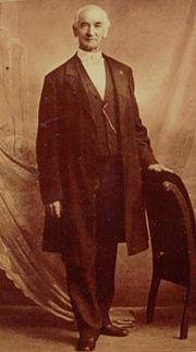 James W. Archer.jpg