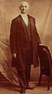 James W. Archer