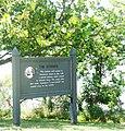 Jamestown, VA, USA - panoramio (4).jpg