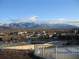 Jan 14 06 eastern Salt Lake County UT USA.JPG