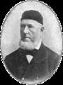 Jan Bohumił Nyčka.png