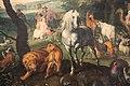 Jan Brueghel l'Ancien - Entrée dans l'Arche 02.jpg
