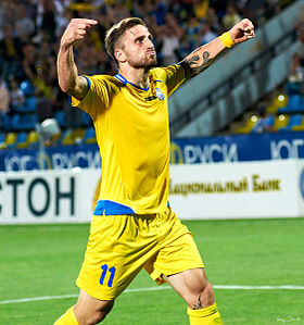 Jan Holenda 26 08 2012 Rostov on Don stadium Olimp 2.jpg