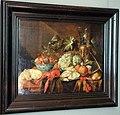 Jan van den hecke il vecchio, natura morta, 1650-80 circa.JPG