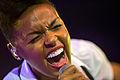 Janelle Monae - Roskilde Festival 2012 - Arena.jpg