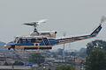 Japan Coast Guard JA9930 Bell-212 KIJ.jpg